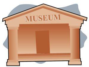 museum-clipart-Museum Clipart 01